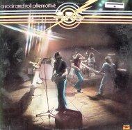"""Atlanta Rhythm Section Vinyl 12"""" (Used)"""
