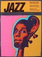 Jazz Vol. 2 No. 2 Magazine