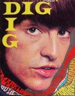 Dig Vol. 13 No. 11 Magazine