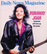 Daily News Magazine