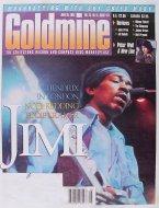 Goldmine Vol. 23 No. 13 Magazine