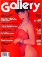 Gallery Vol. 10 No. 9 Magazine