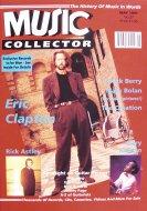 Music Collector No. 27 Magazine