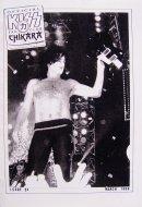 Kiss Fan Club No. 24 Magazine