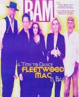 Bam No. 516 Magazine