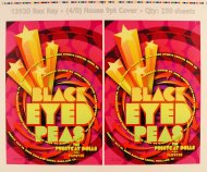 Black Eyed Peas Proof