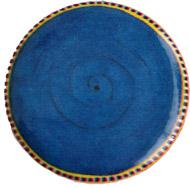 Talking Heads Pin