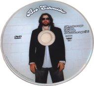 Bob Schneider DVD