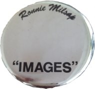 Ronnie Milsap Pin
