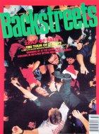 Backstreets No. 43 Magazine