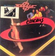 """Ray Parker Jr. Vinyl 12"""" (Used)"""