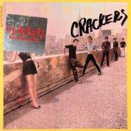 """Blondie Vinyl 12"""" (Used)"""