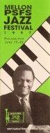 McCoy Tyner Program