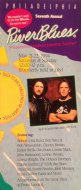Bob Weir & Rob Wasserman Program