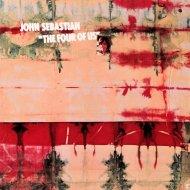 "John Sebastian Vinyl 12"" (Used)"
