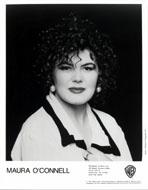 Maura O'Connell Promo Print