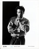 Philip Glass Promo Print