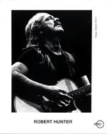 Robert Minkin Promo Print