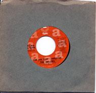 "The Hollies Vinyl 7"" (Used)"