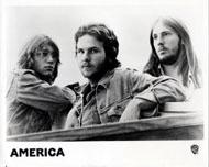 America Promo Print