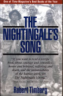 The Nightingales's Song Book