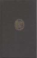 A Texas Ranger Book