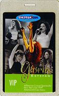 Gloria Estefan Laminate