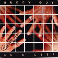 """Buddy Guy Vinyl 12"""" (Used)"""
