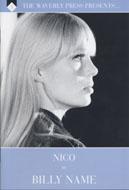 Nico Book