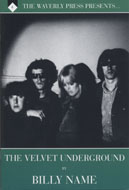 The Velvet Underground Book