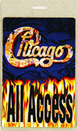 Chicago Laminate