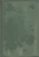 The National Edition Of Roosevelt's Works, Vol. VIII Book