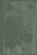 The National Edition Of Roosevelt's Works, Vol. VII Book