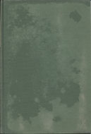 The National Edition Of Roosevelt's Works, Vol. XIX Book