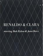 Renaldo & Clara Program
