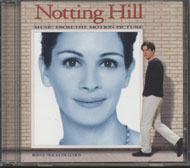 Notting Hill CD