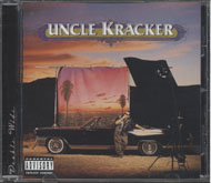 Uncle Kracker CD