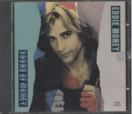 Eddie Money CD