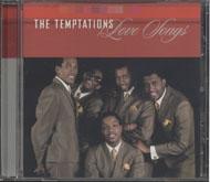 The Temptations CD