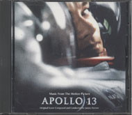Apollo 13 CD