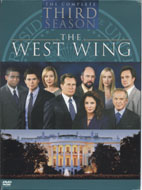 The West Wing Box Set