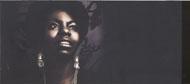 Nina Simone Box Set