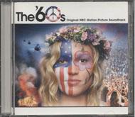 The '60s Original Soundtrack CD