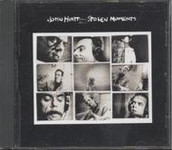 John Hiatt CD