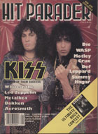 Hit Parader Vol. 47 No. 280 Magazine