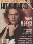 Hit Parader Vol. 43 No. 239 Magazine