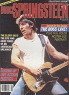 Bruce Springsteen Magazine