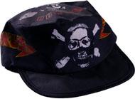 Krokus Hat