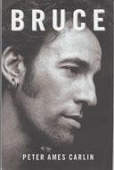 Bruce Book