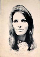 Judy Collins Program